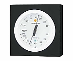 MONO Temperature/Humidity Meter 88 x 88 x 35mm...  Others