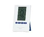 Digital Comfortable Meter II Temperature -9.9 -...  Others
