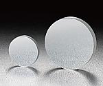 紫外用アルミ紫外増反射平面ミラー