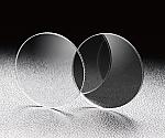 可視光用反射型固定式NDフィルター