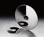 反射型可変式NDフィルター
