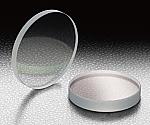 反射防止膜付窓板
