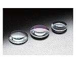 リーズナブル球面平凸レンズ(φ30~φ100)