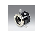 C Mount Adapter Centering Adjustment Range Φ2mm and others