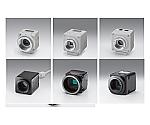 200万画素USB2.0カメラ SKDCEシリーズ