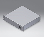IO付マイクロステップドライバボックス