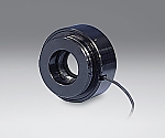 顕微鏡用シャッタシステム