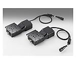 ガイド一体型ゴニオステージ ステージサイズ60mm OSMS-60Aシリーズ等