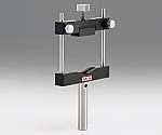 スライド式レンズホルダー LHAシリーズ等
