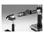 小型レンズホルダー 適応素子サイズφ5~φ10mm MLH-10