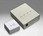 1軸/4軸シャッターコントローラ SSH-Cシリーズ等