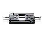 マイクロバイスミニホルダー STJ-0116-M