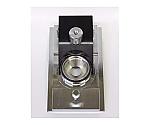 Universal Clip Holder STJ-0118