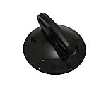 強力吸盤型ハンドル 黒