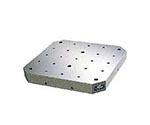 MCパレットサブテーブル(タップ穴タイプ)