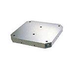 MCパレットサブテーブル(取付穴タイプ)