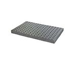 MCサブテーブル(タップ穴タイプ)