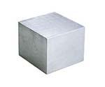 鋼製ブロック(焼入品)