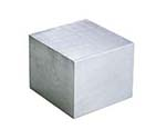 鋼製ブロック(焼入品)等