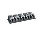クサビロックツールメーカーバイス5連バイス ETO125TH5
