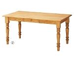 ディスプレー用テーブル