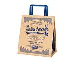 アメリカンヴィンテージ 手提げ紙袋 61-263-1シリーズ