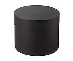 サークルボックス ブラック