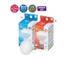 LED電球 ミニレフランプ形(40W形相当)