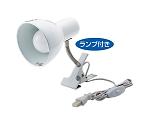 LED電球・スポット