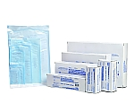 [Discontinued]Medicom Sterilization Seal Pack 70 x 254mm and others