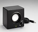液晶テレビ対応手もとスピーカー ANS-501