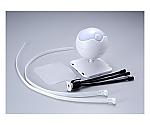 防雨LEDセンサーライト ASL-3302