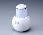 自動点灯LEDランタン ASL-3301S