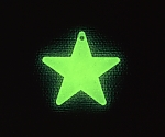 星あそび AHSシリーズ