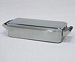 携帯用煮沸消毒器