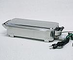 パイプヒーター付煮沸消毒器 M-15