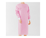 Sterilized Gown For Delivery Total Length 113cm 1 Piece and others
