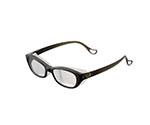 ICグラスⅢ(R) 眼鏡タイプ