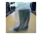 Vinyl Rubber Boots Cover (20 Pieces) 8001189