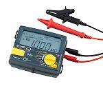 電気計測器(レンタル)