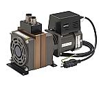 Rotary Vacuum Pump Medium Vacuum 30L...  Others