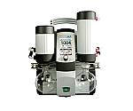 有機溶媒回収真空ポンプシステム SC920