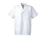C150 男子白衣(半袖) ホワイト等