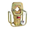 圧縮工具 油圧式 本体 EP-1000A