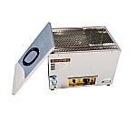 電気式 哺乳びん用煮沸消毒器 ぼこぼこくん HEM-16A 10610