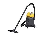 業務用掃除機 クリーンジョブ JW-30(乾湿両用) 6543910