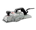 電気カンナ1805N・SP用部品 替刃A-17164(2枚入)