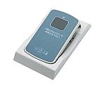 ソネット君 カード型 送信機(ホルダー付)STR-CG-HD