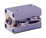 薄形油圧シリンダ スイッチセット 水素化ニトリルゴムパッキン 基本形等
