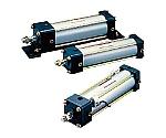 空気圧シリンダ スイッチセット アイ形 10A2RCAシリーズ等